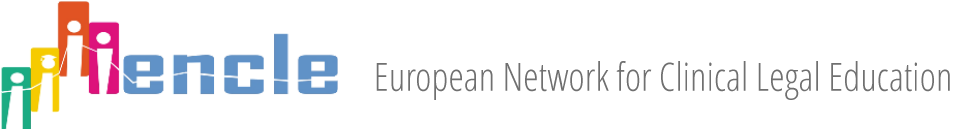 ENCLE logo