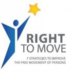RightToMove Logo OFFICIAL
