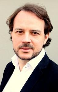Julian Hanich