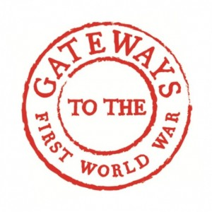 Gateways to the First World War_LOGO2