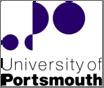 Ports logo