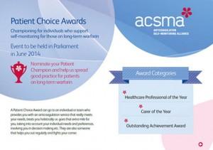 acsma-awards-2