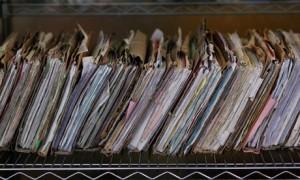 NHS-patient-records-007