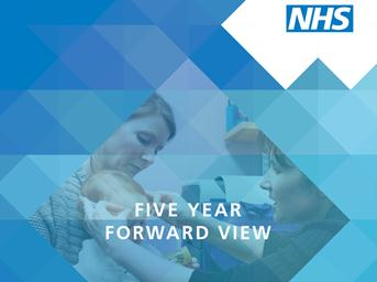 nhs-five-year-forward-view
