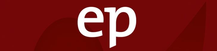 EP scheme