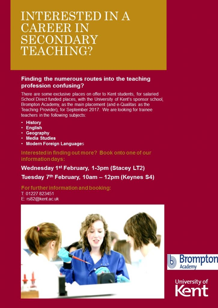 brompton-academy-direct-teaching