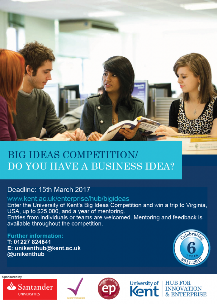 big-ideas-competition-2017