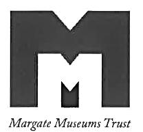 margate-museum