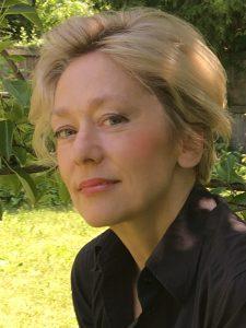 Sophie De Schaepdrijver