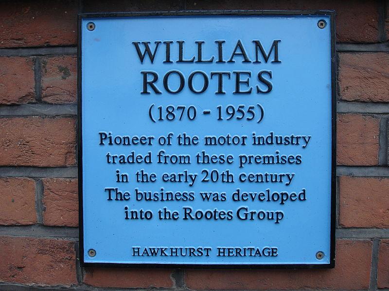 800px-William_Rootes_(3621929561)