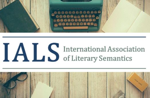 International Association of Literary Semantics