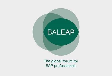 BALEAP-logo