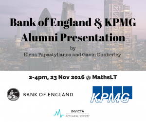 bank-of-england-kpmgalumni-presentation-2