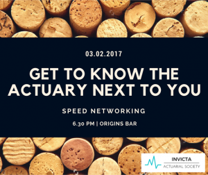 know-the-actuary-next-to-you