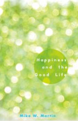 happiness-goodlife