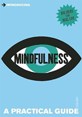 introducing-mindfulness