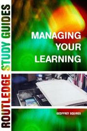 manage-learning