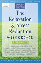 relaxation-stress-relief-workbook