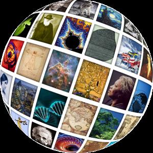 full-colour-globe