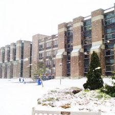 templeman-snow
