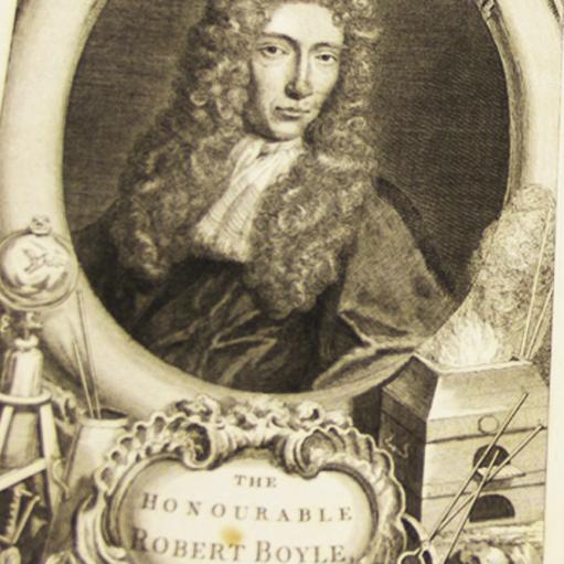 boyle-square