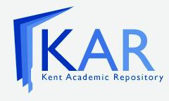 kar_logo