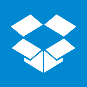 Read if you use Dropbox for work – Library and IT news