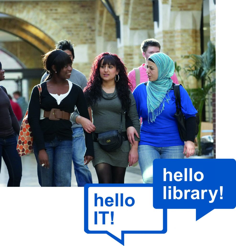 hello-medway-library-it