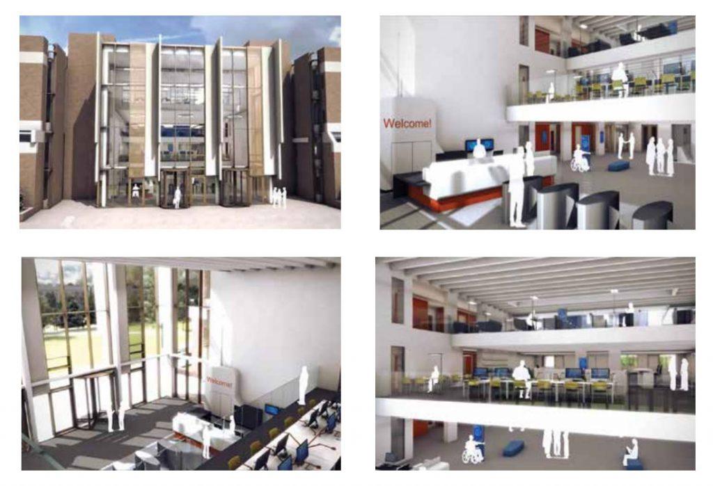 templeman-development-next-phase