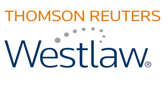 Westlaw UK – New interface – Library and IT news