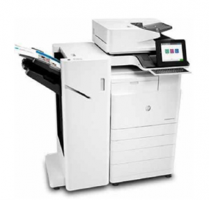 New white print copy scanners