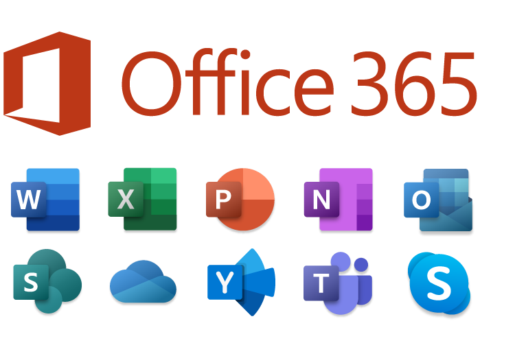 Free Microsoft Office 365 For All