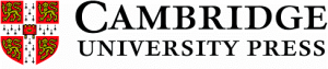 Logo for Cambridge University Press