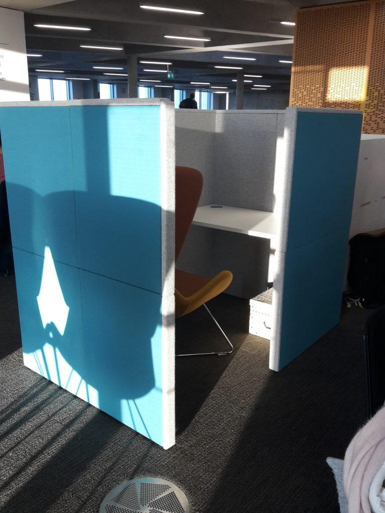 trial-desk-silent-3w