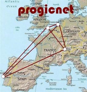 progicnet
