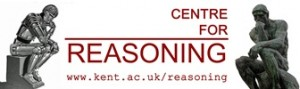 reasoning-logo-pics