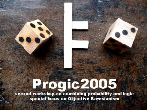 progicpic