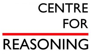 CentreForReasoning2-small