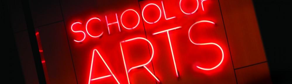 Kent Arts Network
