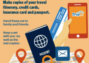 infographic-safe-travel