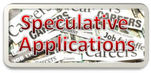 speculative applications