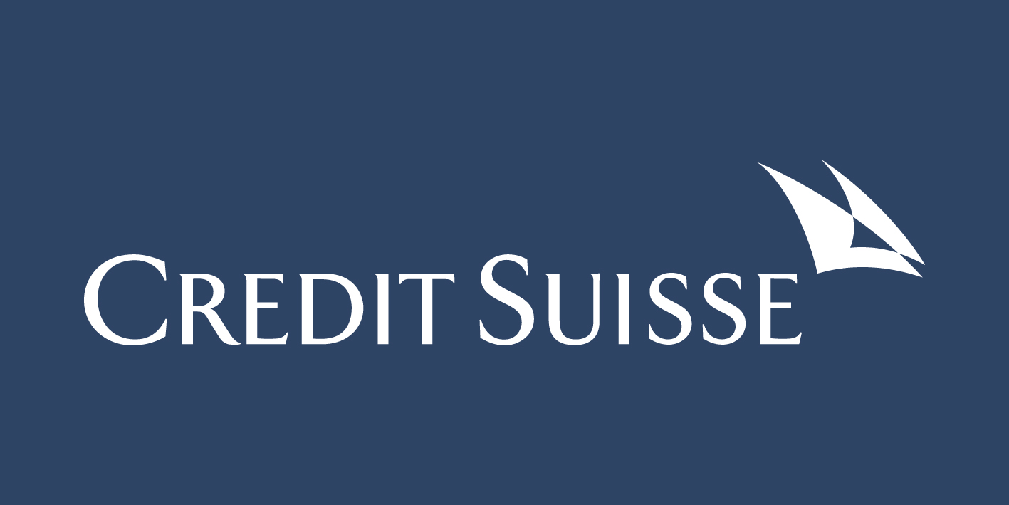 Credit Suisse Cv Amp Interview Online Workshop Kent