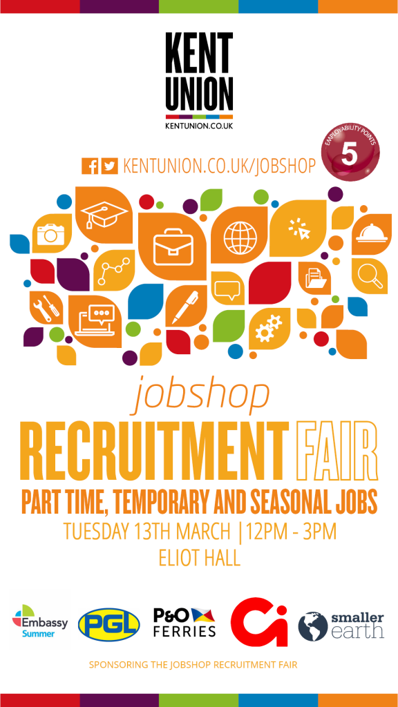 Find Part Time jobs in Ashford, Kent on Jobsite. Browse Part Time vacancies live right now in Ashford, Kent. Part Time; OCS Group (UK) Ltd ; Recently Assisting with a range of kitchen and food service activities. Your main aim will be to carry out a range of catering duties, ensuring a high quality service is provided at all times.