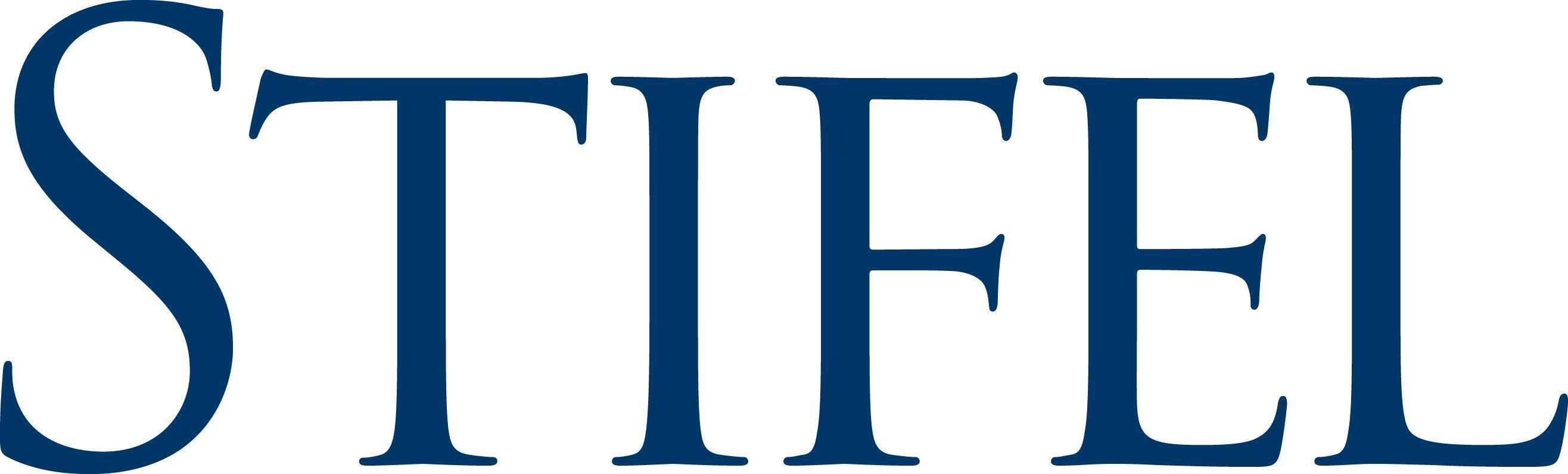 Stifel investment banking interview accounting warbeck investments clothing