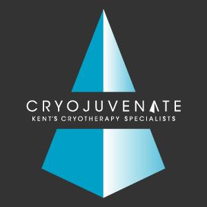 Cryojuvenate Logo