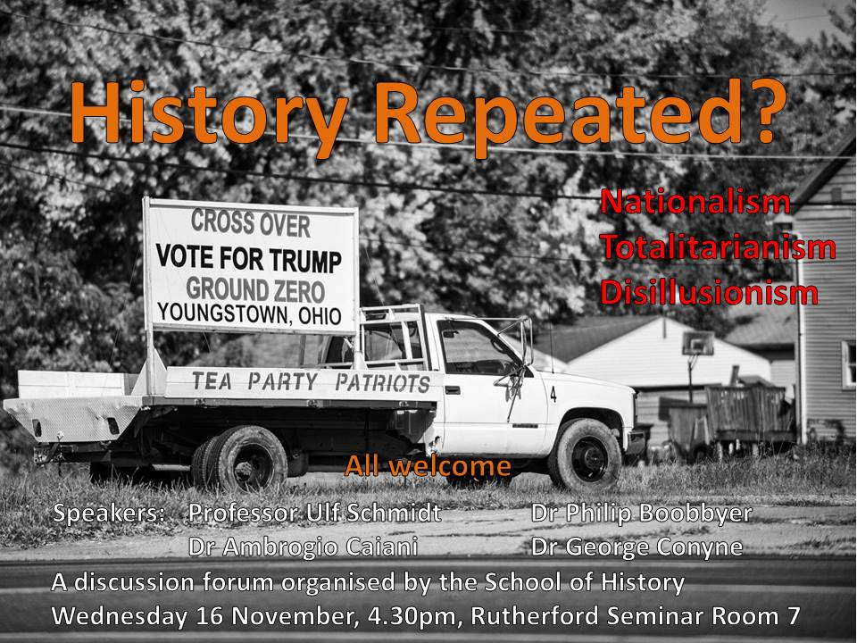 history%20repeated%20poster