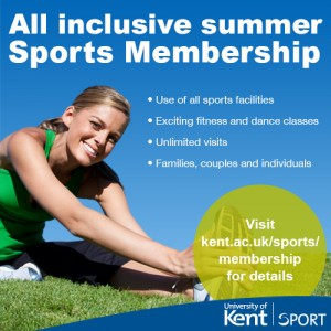 summer-member-social-image