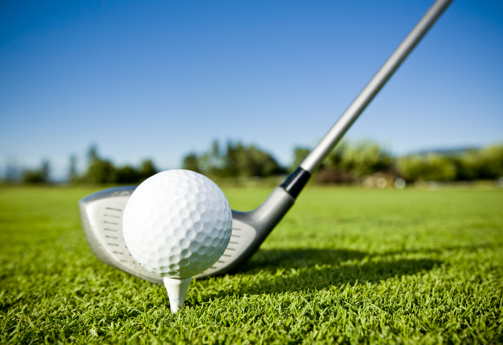 golf sport kent golfing sports balls club golfer sessions taster summer blogs lessons course outing tee