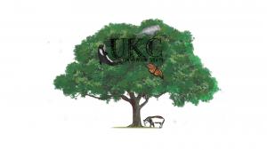 logo-ukc-conservation