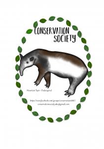 tapir_leaflet